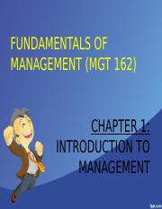 chapter 1.0-Introduction.ppt