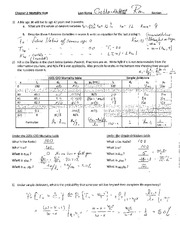 RM_411_Chapter_2_Mortality_Test_with_sol.pdf