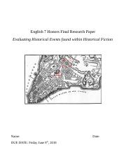 english_7_honors_final_research_paper.doc