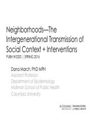 Lecture+07+Neighborhoods--Intergenerational+transmission+and+Interventions.pdf