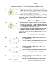 B6worksheet