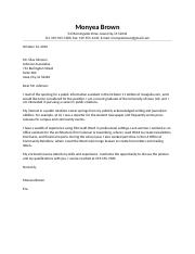 Johnson Cover Letter.docx   Nataly Solorzano 54 Morningside Drive