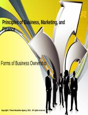 forms-business-ownership (1).pptx