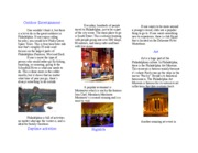 philly brochure 2