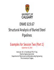 ENME619.67-Fall 2014- Session 2 - Solutions Part 1.pdf