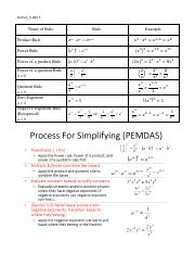 Handout_5.1-Exponents