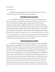 Case 13 Questions (bryan kimmell).docx