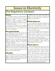 AEP the regulatory compact.pdf