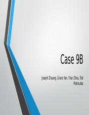 Group-Presentation-Case-9B