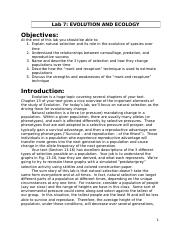 Ecology_and_Evolution_Lab_Spring 2014 (2).doc