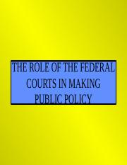 Courts__Policy (Cousins).ppt