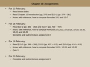 IE330_Chapter10_Fa15-3