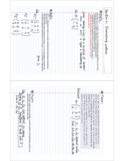 100224_Matrices_Outline
