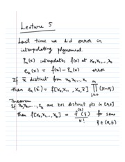 TJP-lecture_5