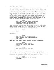 Script Mediocre Bad Guys.pdf