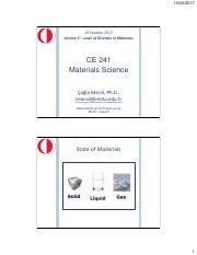 5_State_of_Materials_4.pdf
