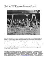 Aleutian Internment.pdf