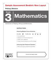 G3-sample-booklet-mathematics.pdf