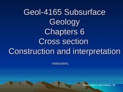 Geol-4165_Subsurface_Geology-ch6a-CorrelationInterp
