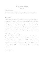 Literature_Worksheet_Module1THuff2.docx