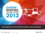 2013_europe_digital_future_in_focus (1)