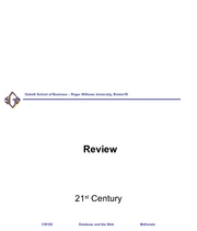 CIS102_PA01_Review