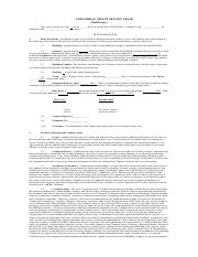 Lease template - Industrial.pdf