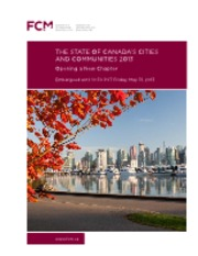 The_State_of_Canadas_Cities_and_Communities_Opening_a_New_Chapter_EN.pdf
