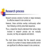 Lesson 2 Research Process 2.ppt