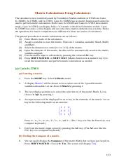 Matrix_Calculations_Using_Calculators.pdf