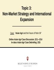 Topic_3_NonMarket and Intl Expansion.ppt