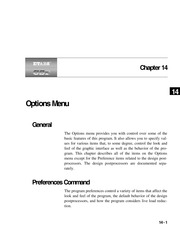 Etabs Reference Manual CHAPTER 014