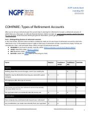 Ngpf Worksheet Answers | TUTORE.ORG - Master of Documents