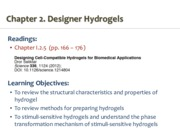 102a_Hydrogels-Part 1