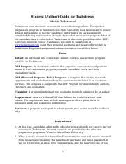 Student_(Author)_Guide_For_Taskstream_(Brief)_081815.docx
