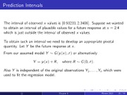 S231 Lecture 18 posted