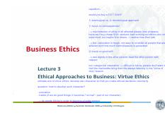 Lecture 3_Virtue Ethics.pdf