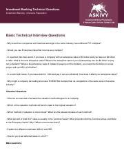 askivy-article-investment-banking-technical-questions.pdf