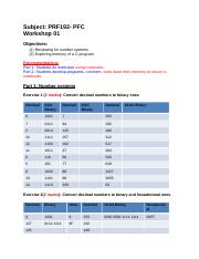Workshop01.docx