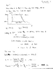 Thermal Physics Solutions CH 4-5 pg 43