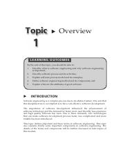 07153229Topic1overview.pdf