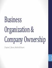PPT3_Business_Organization_Company_OwnershipS2016moodle-2.pdf