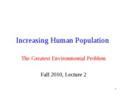 Increasing_Human_Population_F10_Lect2