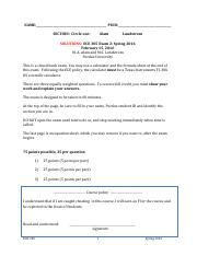 Exam2_Solutions_S16