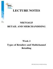 20170810105638_LN2-Types of Retailers and Multichannel Retailing.pdf