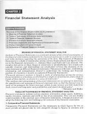 Recognising Financial Statements.pdf