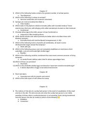 Exam 2 Review Questions.docx