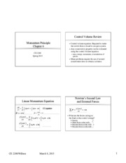 Chapter 6 Momentum Principle Student_4perpage