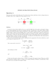 Phys102_PracticeFinal_Solutions