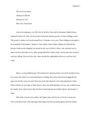 The Girl in the River Final Draft.docx